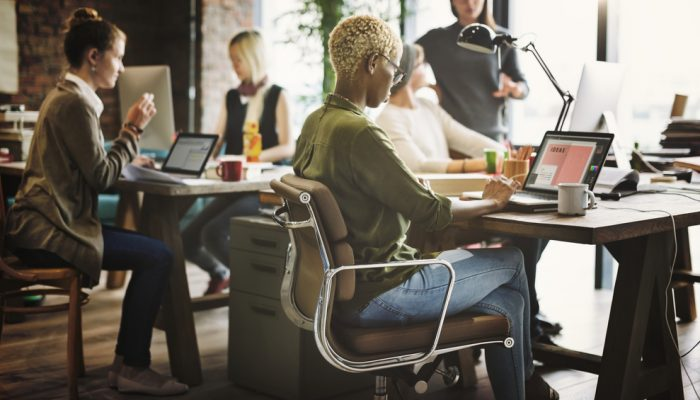 Workplace Trends that will Dominate in 2019