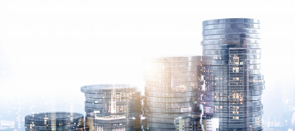 Commercial Real Estate Investors: Top Tips to Ensure Your Investment Success