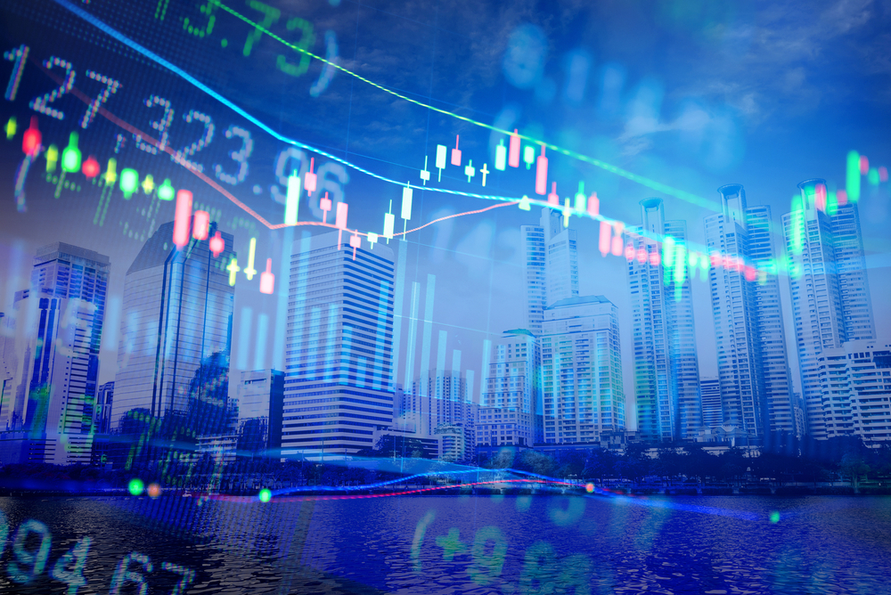 Bonds and the Commercial Property Bond Market Explained